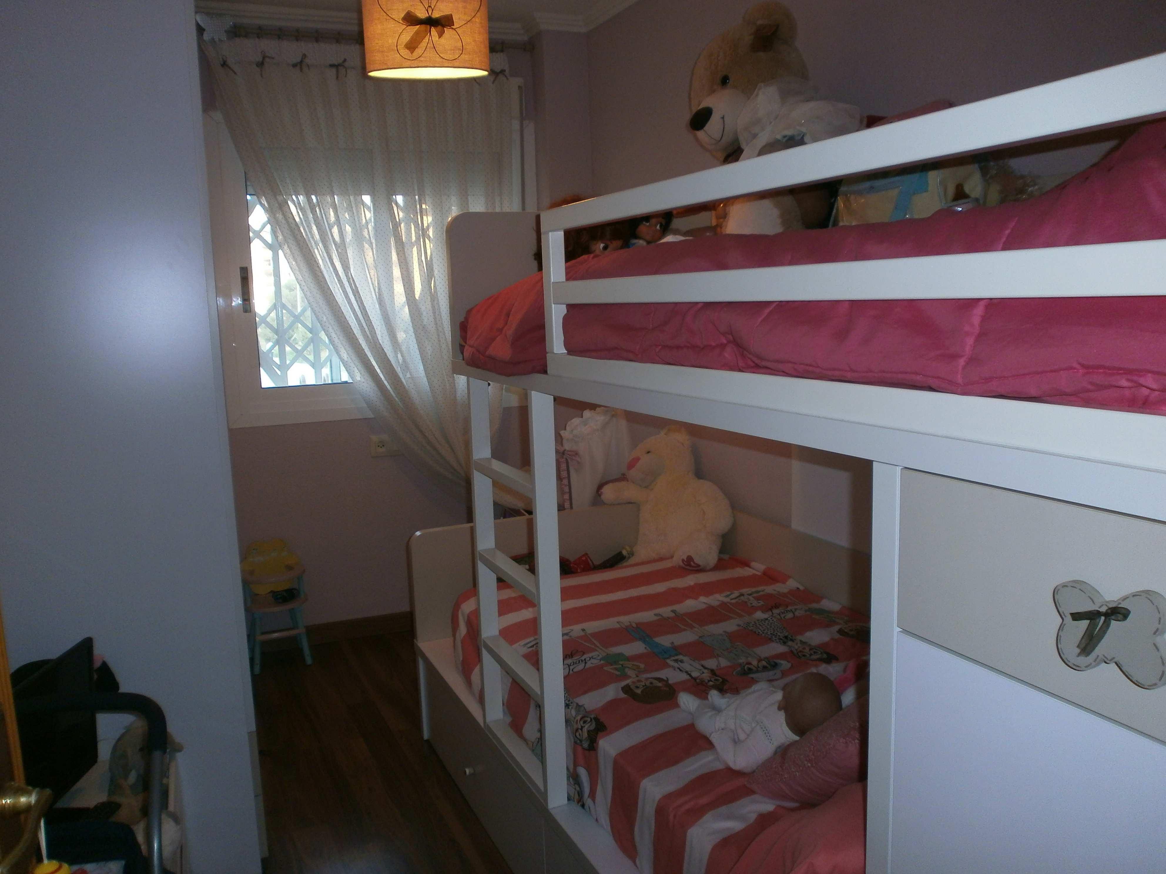 Apartamentos - p-4595